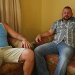 Bear-Films-Kroy-Bama-and-Cooper-Hill-Hairy-Chubby-Bears-Fucking-Bearback-Amateur-Gay-Porn-07-150x150 Hairy Chubby Bears Kroy Bama and Cooper Hill Raw Fucking