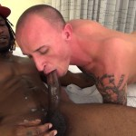 Raw-Fuck-Club-Romance-and-Austin-Dallas-White-thug-gets-fucked-bareback-by-a-big-black-cock-interracial-Amateur-Gay-Porn-8-150x150 White Thug Austin Dallas Takes A Big Black Cock Bareback