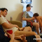 Fraternity-X-Frat-Guys-Barebacking-A-Freshman-Ass-Cum-in-Ass-BBBH-torrent-Amateur-Gay-Porn-20-150x150 Real Fraternity Guys Take Turns Barebacking A Freshman Ass