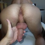 Maverick-Men-Archer-Young-Jock-With-A-Big-Cock-Getting-Barebacked-By-Daddy-Amateur-Gay-Porn-18-150x150 Little Young Jock With A Huge Cock Getting Bareback By Two Muscle Daddies