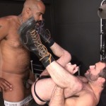 Raw-and-Rough-Jake-Wetmore-and-Dusty-Williams-and-Kid-Satyr-Bareback-Taking-Raw-Daddy-Loads-Cum-Amateur-Gay-Porn-18-150x150 Hairy Pup Taking Raw Interracial Daddy Loads Bareback