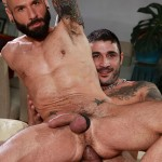 Butch-Dixon-Kris-Kurt-and-Max-Toro-Big-Uncut-Cocks-Bareback-Fucking-Amateur-Gay-Porn-19-150x150 Max Toro Barebacking Kris Kurt's Slutty Ass With His Huge Uncut Cock