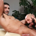 Butch-Dixon-Kris-Kurt-and-Max-Toro-Big-Uncut-Cocks-Bareback-Fucking-Amateur-Gay-Porn-24-150x150 Max Toro Barebacking Kris Kurt's Slutty Ass With His Huge Uncut Cock