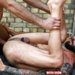 Butch-Dixon-Kris-Kurt-and-Max-Toro-Big-Uncut-Cocks-Bareback-Fucking-Amateur-Gay-Porn-27-150x150 Max Toro Barebacking Kris Kurt's Slutty Ass With His Huge Uncut Cock
