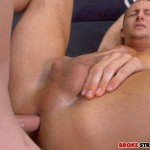 Broke-Straight-Boys-Trevor-Laster-and-Cage-Kafig-Straight-Guys-Bareback-Amateur-Gay-Porn-20-150x150 Amateur Straight Muscle Athletic Boys Barebacking For Rent Money
