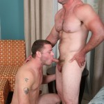 Chaosmen-Ransom-and-Wagner-Straight-Bodybuilder-Getting-Barebacked-Amateur-Gay-Porn-06-150x150 Hairy Straight Bodybuilder Gets Barebacked By His Bi Buddy
