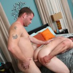 Chaosmen-Ransom-and-Wagner-Straight-Bodybuilder-Getting-Barebacked-Amateur-Gay-Porn-34-150x150 Hairy Straight Bodybuilder Gets Barebacked By His Bi Buddy