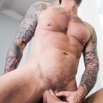 Lucas-Entertainment-Rocco-Steele-and-Dolf-Dietrich-Big-Cock-Barback-Muscle-Hunks-Amateur-Gay-Porn-11-150x150 Rocco Steele Breeding Dolf Dietrich With His Massive Cock
