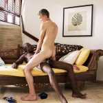 Staxus-Fabian-Baptiste-and-Mike-James-Big-Black-Cock-Barebacking-Twink-Ass-Amateur-Gay-Porn-11-150x150 White Twink Takes a Huge Black Horse Cock Bareback And Raw