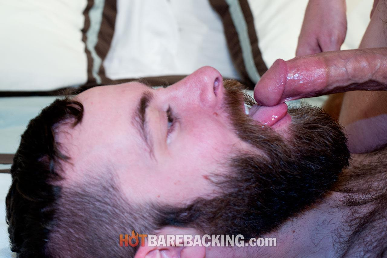 Hot-Barebacking-Dayton-OConnor-and-Seth-Fischer-Male-Escorts-Barebacking-Amateur-Gay-Porn-07 Real Life Male Escorts Dayton O'Connor & Seth Fischer Fucking Bareback