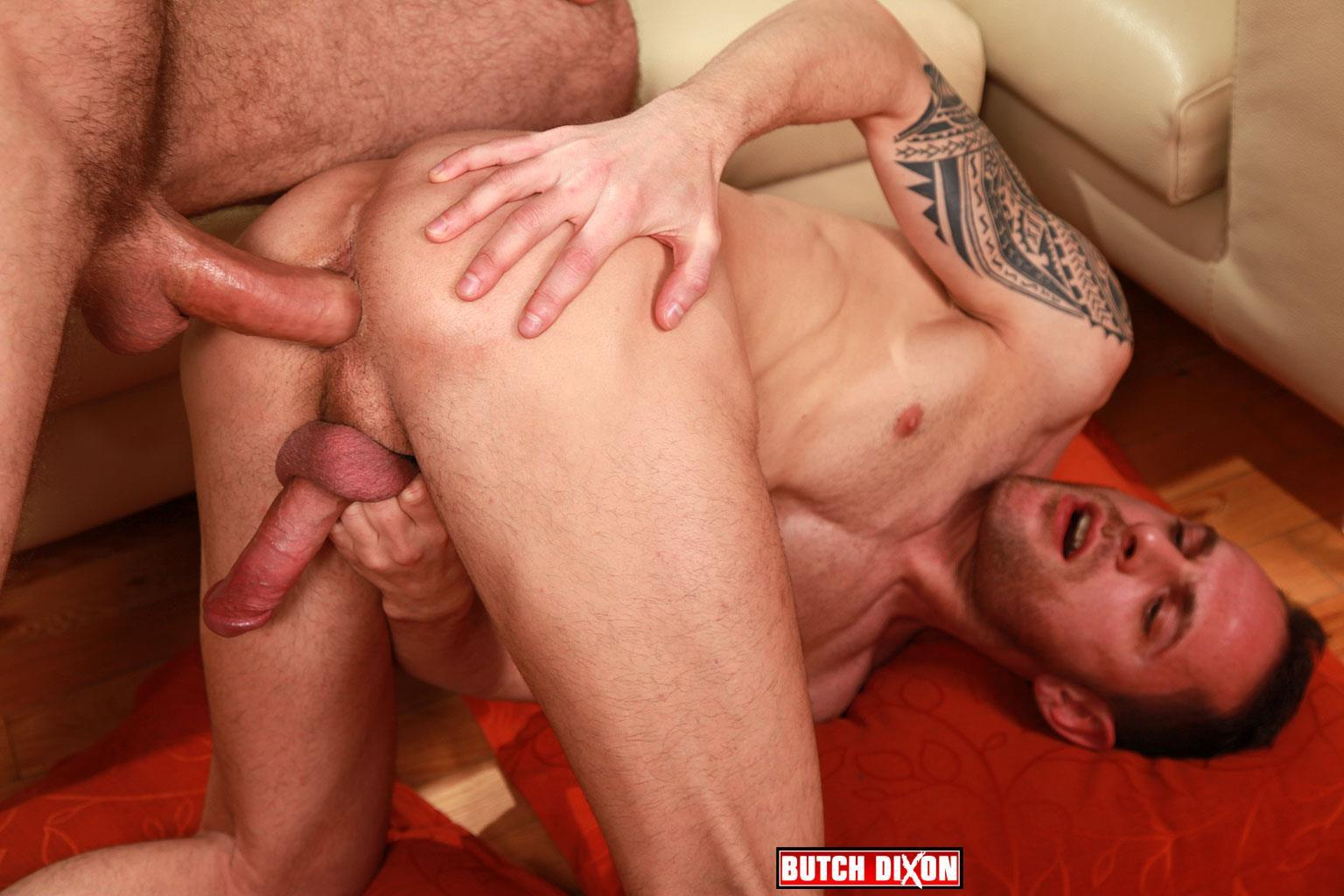 Butch-Dixon-Aitor-Bravo-and-Craig-Daniel-Big-Uncut-Cock-Barebacking-Breeding-BBBH-Amateur-Gay-Porn-18 Craig Daniel Barebacking Aitor Bravo With His Huge Uncut Cock