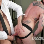 Cazzo-Club-Adam-Darcre-and-Matteo-Valentine-Bareback-Uncut-Cocks-Amateur-Gay-Porn-07-150x150 German Guys In Suits Fucking Bareback With Their Big Uncut Cocks