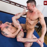 Lucas-Entertainment-Sergeant-Miles-and-Tomas-Brand-Military-Guy-Gets-Big-Uncut-Cock-Bareback-Amateur-Gay-Porn-12-150x150 Army Sergeant Miles Takes A Huge Uncut Bareback Cock Up His Tight Ass