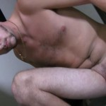 Boys-Halfway-House-Aaron-Straight-Guy-Getting-Fucked-Bareback-Amateur-Gay-Porn-21-150x150 Delinquent Straight Boy Forced Into Bareback Sex And Cum Eating