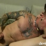 Deviant-Otter-Max-Cameron-and-Jackson-Bareback-Threeway-Fillmore-Amateur-Gay-Porn-06-150x150 Bareback Threeway With The Best Friend And His Boyfriend