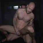 Treasure-Island-Media-TimFuck-Rocco-Steele-and-Ben-Statham-Bareback-Amateur-Gay-Porn-39-150x150 Treasure Island Media: Rocco Steele and Ben Statham Bareback In A London Bathhouse