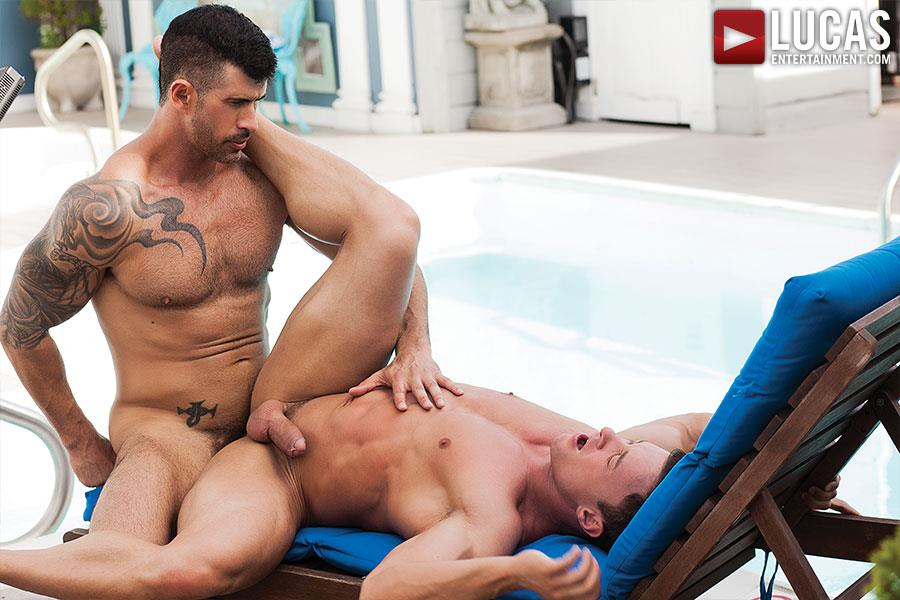 Lucas-Entertainment-Alexander-Volkov-and-Adam-Killian-Muscule-Bareback-Fuck-Amateur-Gay-Porn-07 Adam Killian Barebacking A Muscle Hunk With A Juicy Ass