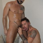 Stag-Homme-Max-Toro-and-Ehrik-Ortega-When-Stags-Breed-BBBH-Amateur-Gay-Porn-06-150x150 Max Toro Barebacking a Tight ass With His Thick Uncut Cock