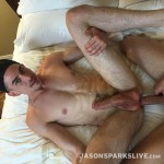Jason-Sparks-Live-Zack-Grayson-and-Jack-Hunter-Bareback-Hotel-Sex-Amateur-Gay-Porn-05-150x150 Bareback Flip Flop Fucking In A Milwaukee Hotel Room