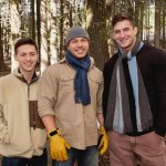 Sean-Cody-Winter-Getaway-Day-2-Big-Dick-Hunks-Fucking-Bareback-Amateur-Gay-Porn-01-150x150 Sean Cody Takes The Boys On A 8-Day Bareback Winter Getaway