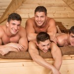 Sean-Cody-Winter-Getaway-Day-4-Big-Dick-Hunks-Fucking-Bareback-Amateur-Gay-Porn-15-150x150 Sean Cody Takes The Boys On A 8-Day Bareback Winter Getaway