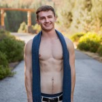 Sean-Cody-Winter-Getaway-Day-5-Big-Dick-Hunks-Fucking-Bareback-Amateur-Gay-Porn-11-150x150 Sean Cody Takes The Boys On A 8-Day Bareback Winter Getaway