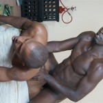 Trap-House-Boys-Ozzy-and-Dagger-Bareback-Thug-Porn-Amateur-Gay-Porn-08-150x150 Hardcore Thug Barebacking With A Big Black Uncut Dick