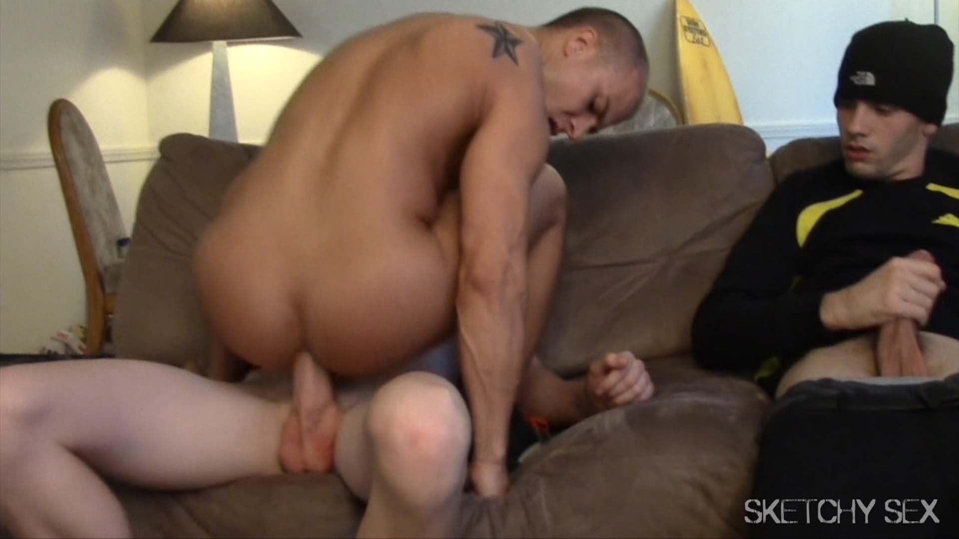 Download gay sex big dick english ayden